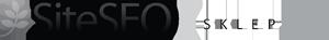 [Obrazek: logo-sklepu-siteseo-sklep.png]