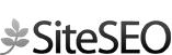 SiteSEO.pl – pozycjonowanie i usługi SEO