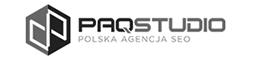 Agencja SEO paq-studio